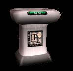 Simple generator